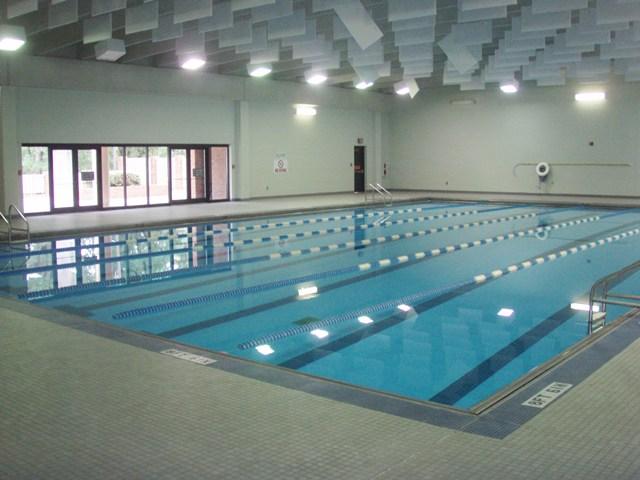 Termojet termax climatizacion calefactores climatizadores for Calefactor para piscina